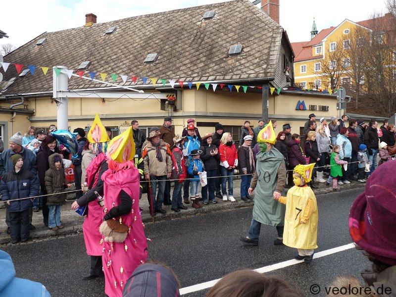 karneval_schirgiswalde13