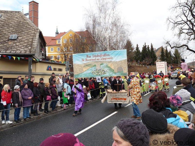 karneval_schirgiswalde16
