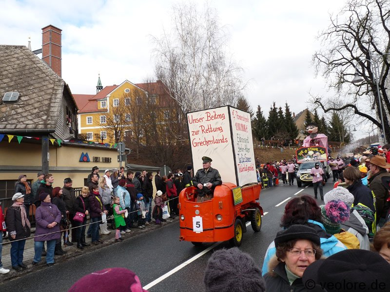 karneval_schirgiswalde17