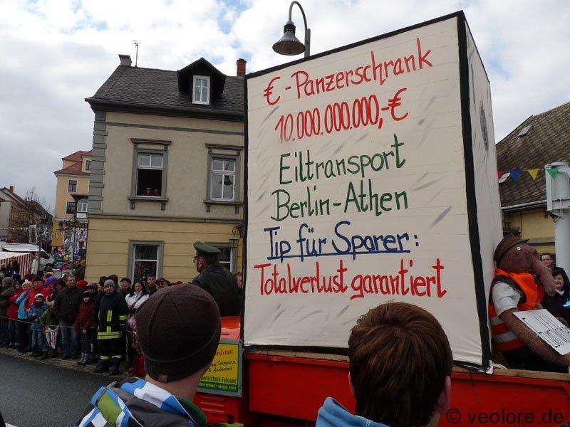 karneval_schirgiswalde18