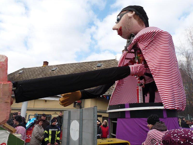 karneval_schirgiswalde20