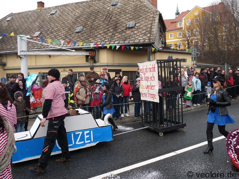 karneval_schirgiswalde21