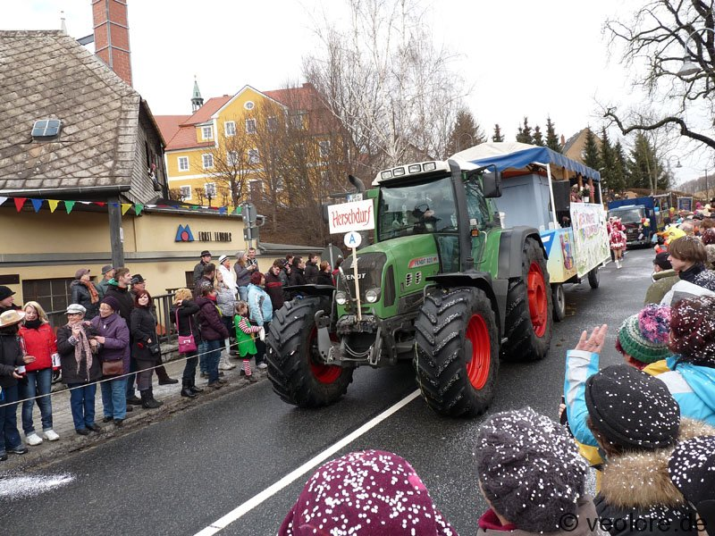 karneval_schirgiswalde22