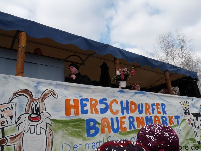 karneval_schirgiswalde23