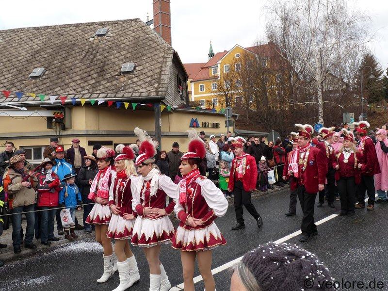 karneval_schirgiswalde24