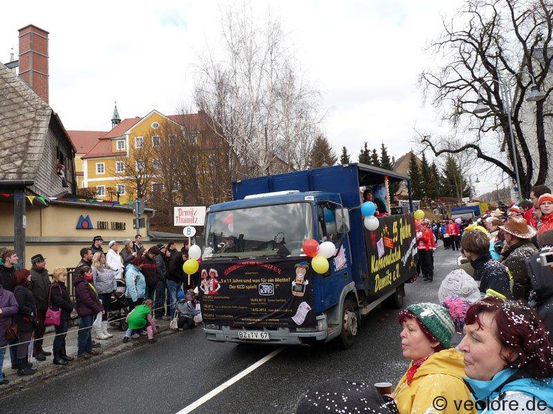 karneval_schirgiswalde25