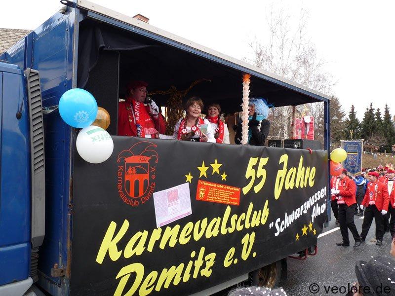 karneval_schirgiswalde26