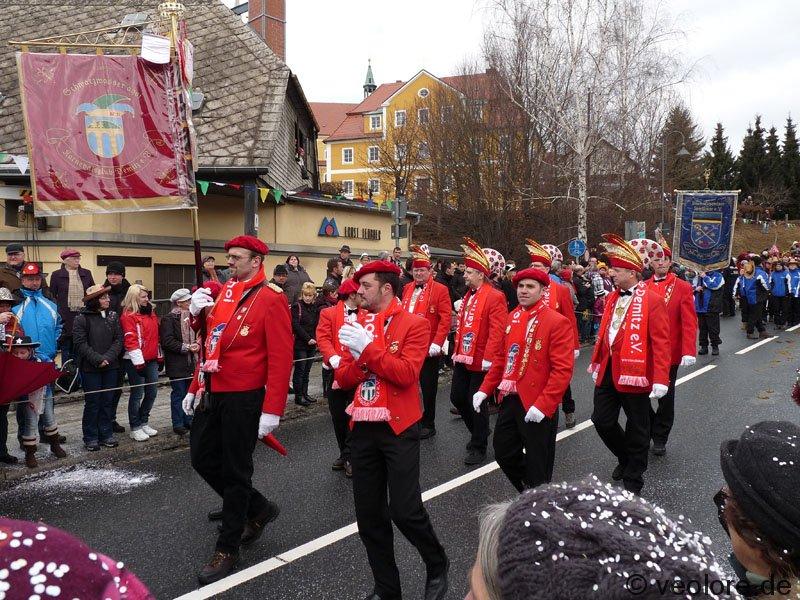 karneval_schirgiswalde27