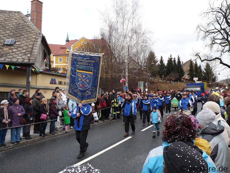 karneval_schirgiswalde28