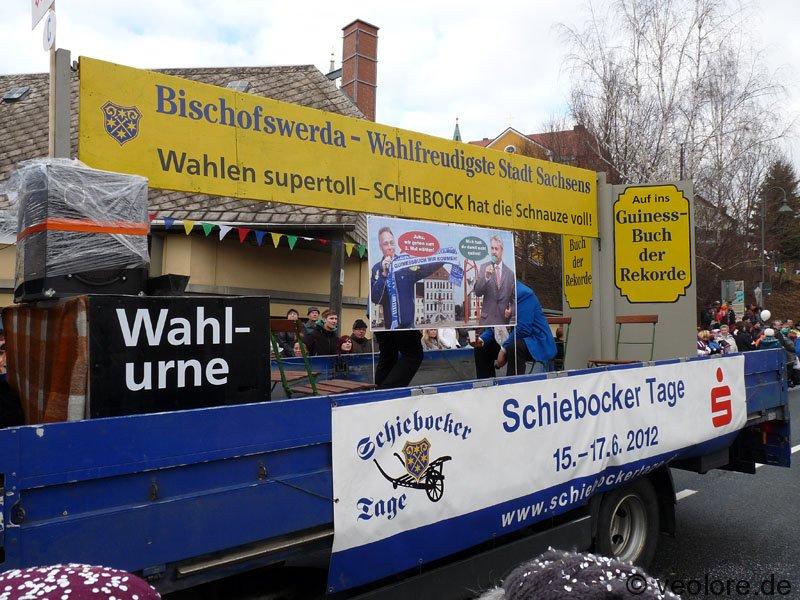 karneval_schirgiswalde29