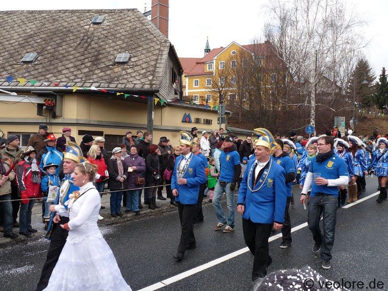 karneval_schirgiswalde30
