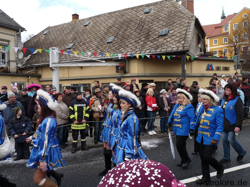 karneval_schirgiswalde31