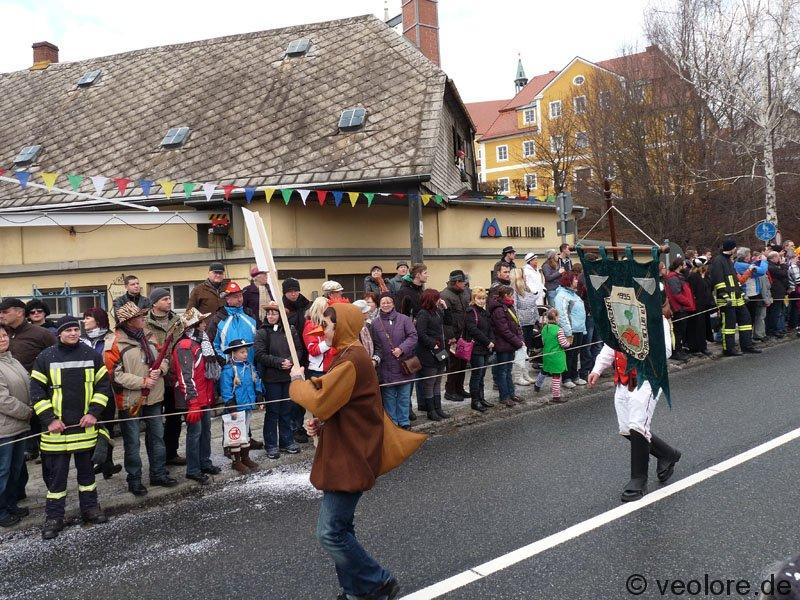 karneval_schirgiswalde32