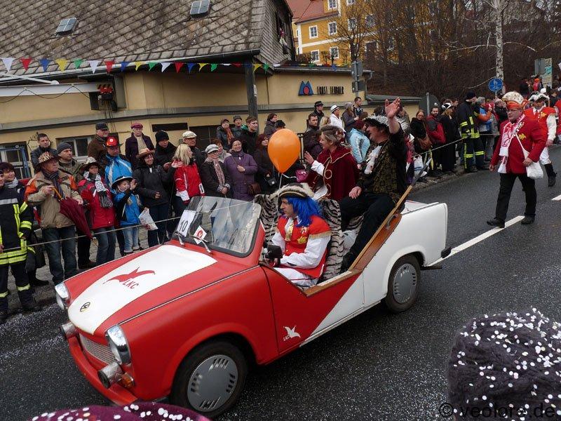 karneval_schirgiswalde33