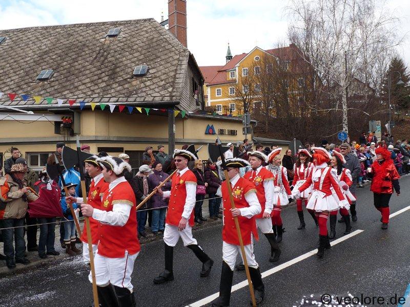 karneval_schirgiswalde34