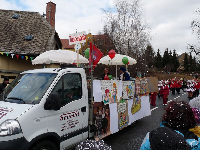 karneval_schirgiswalde35