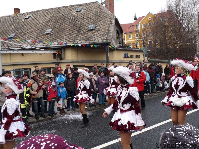 karneval_schirgiswalde37