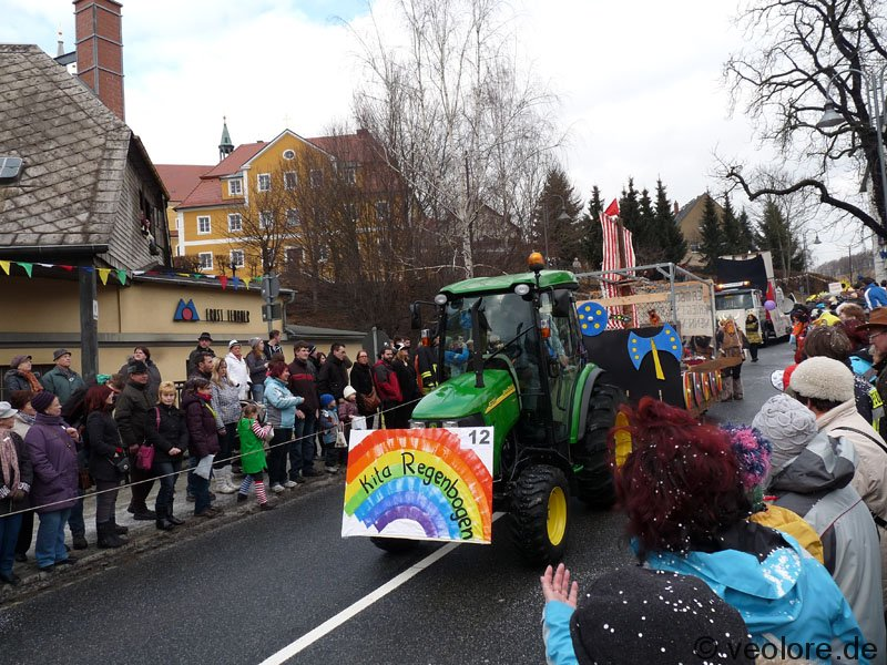 karneval_schirgiswalde38