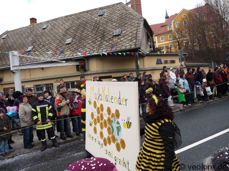 karneval_schirgiswalde40