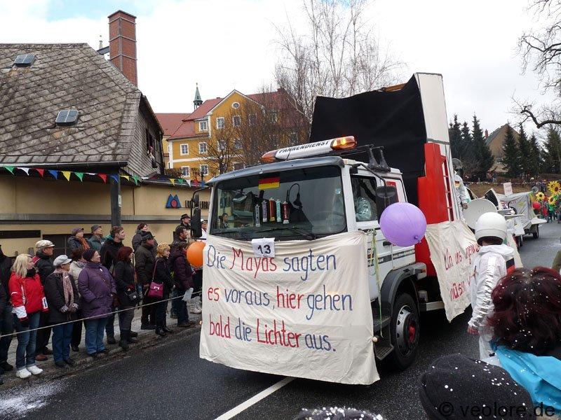 karneval_schirgiswalde41