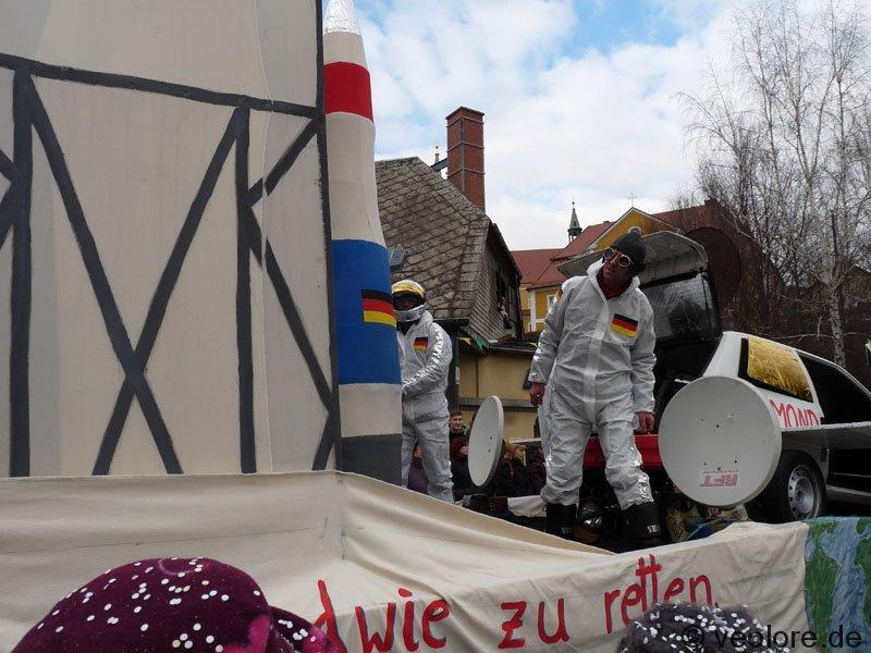 karneval_schirgiswalde42
