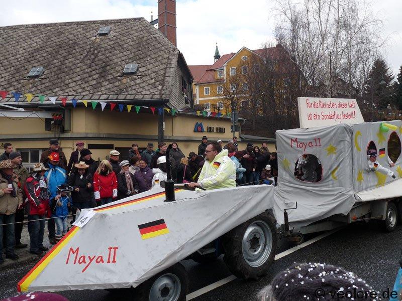 karneval_schirgiswalde44