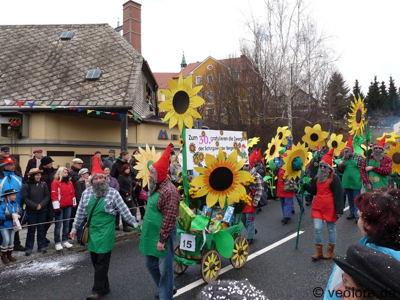 karneval_schirgiswalde45