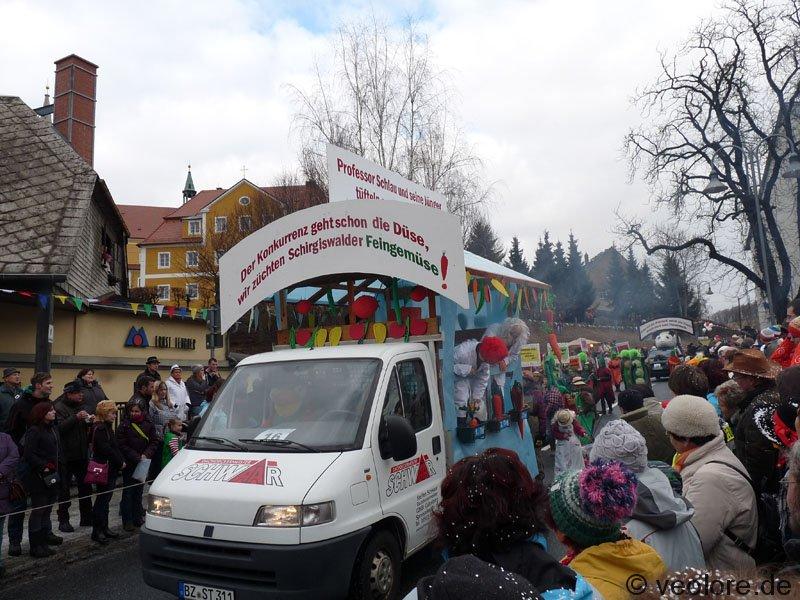 karneval_schirgiswalde46