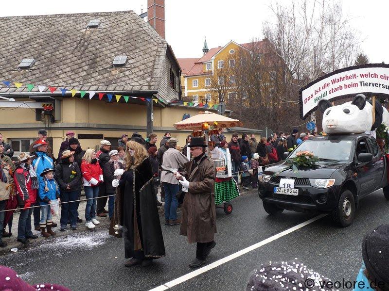 karneval_schirgiswalde49