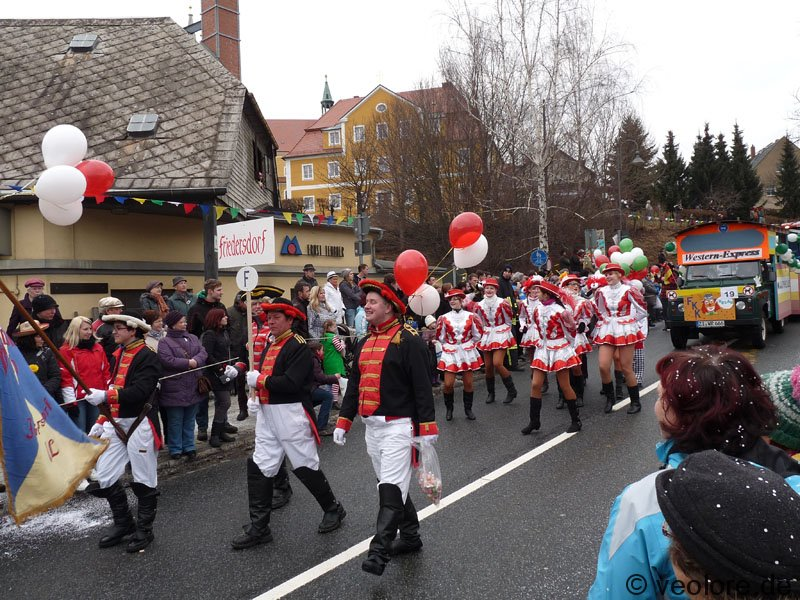 karneval_schirgiswalde51