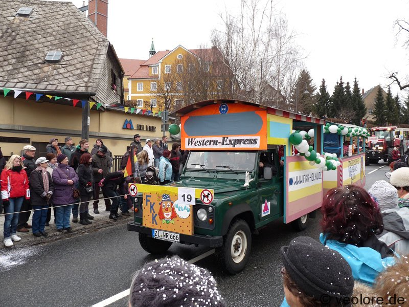karneval_schirgiswalde52