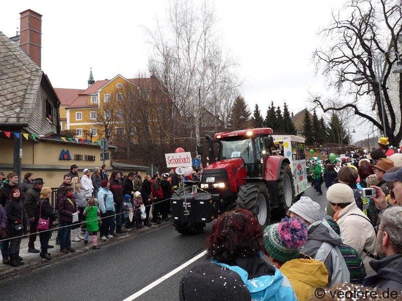 karneval_schirgiswalde53