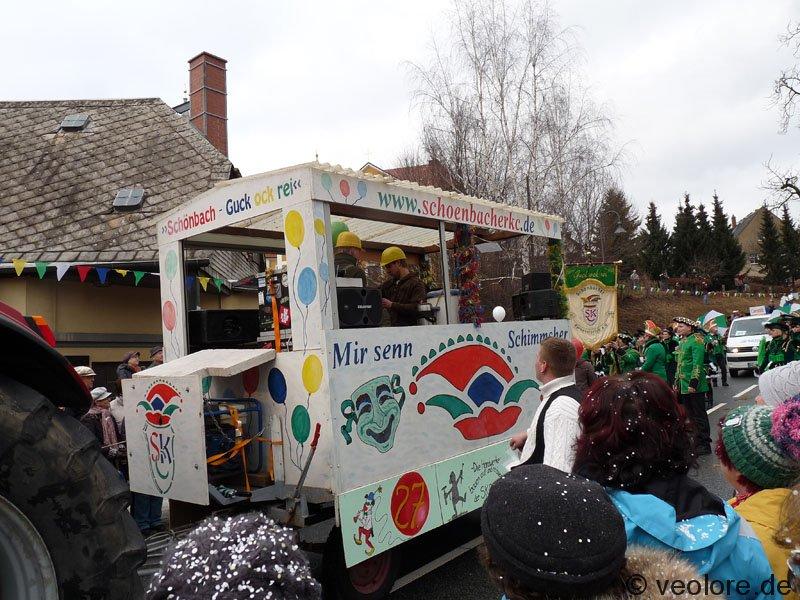 karneval_schirgiswalde54