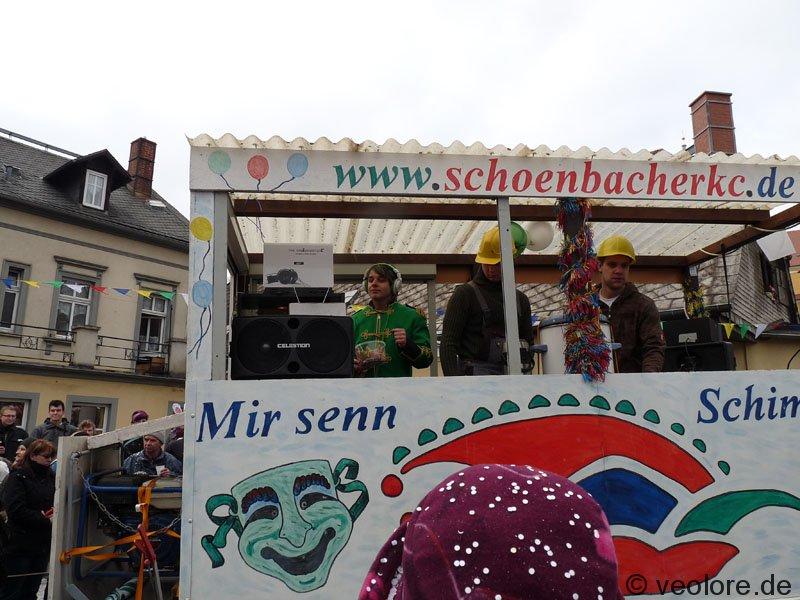 karneval_schirgiswalde55