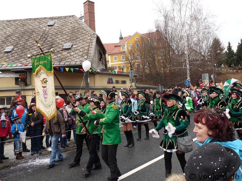 karneval_schirgiswalde56