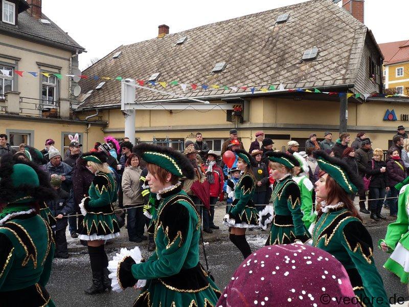 karneval_schirgiswalde57