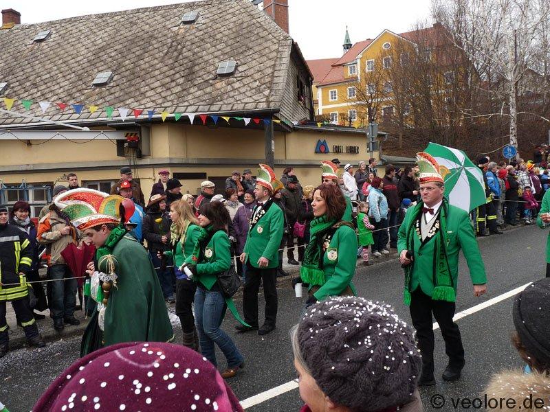 karneval_schirgiswalde58