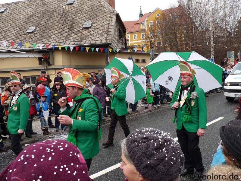 karneval_schirgiswalde59