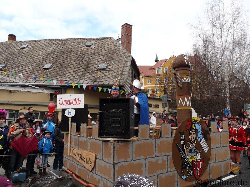 karneval_schirgiswalde60