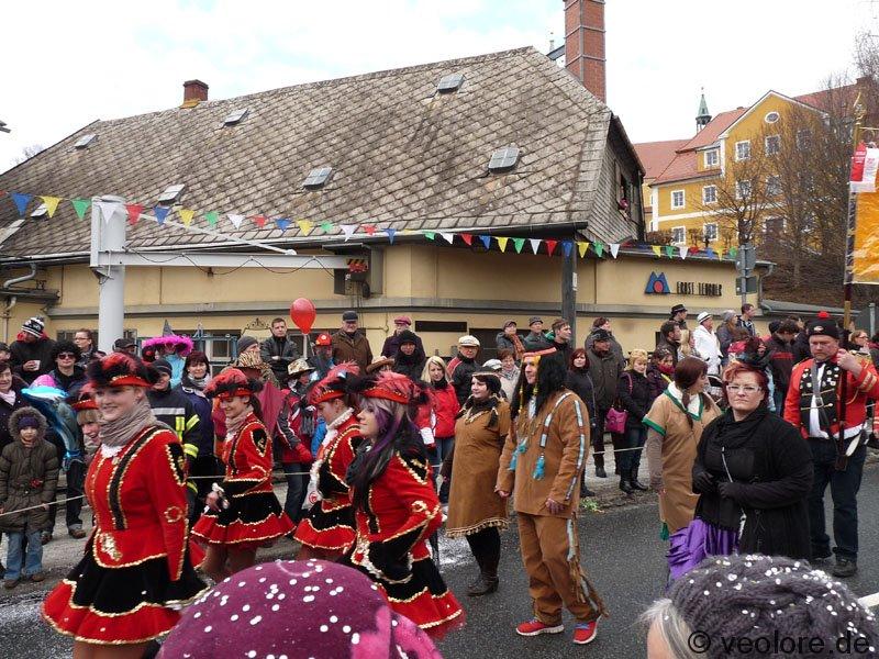 karneval_schirgiswalde61