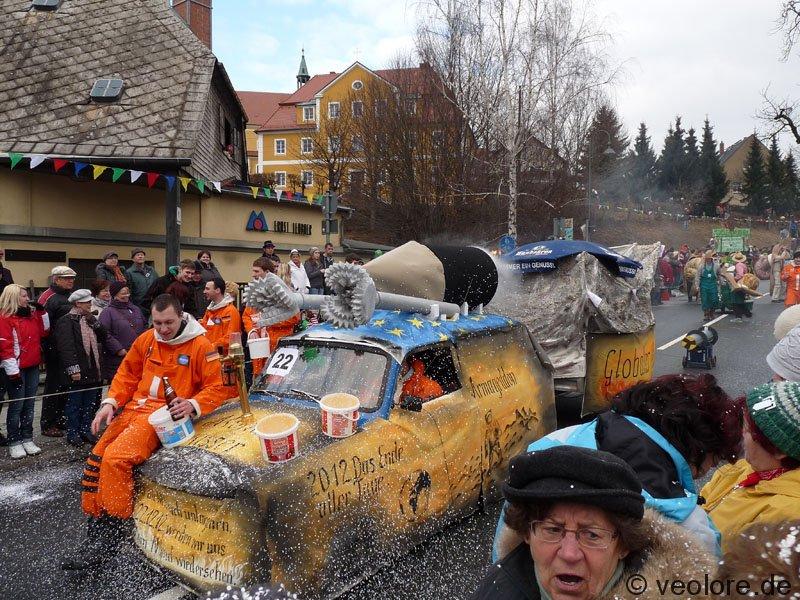 karneval_schirgiswalde62