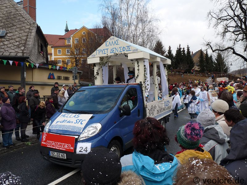 karneval_schirgiswalde64