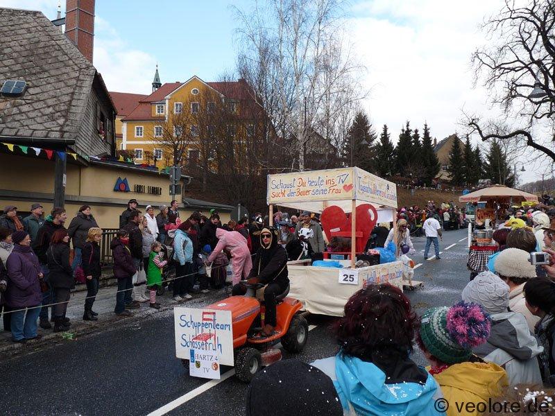 karneval_schirgiswalde65