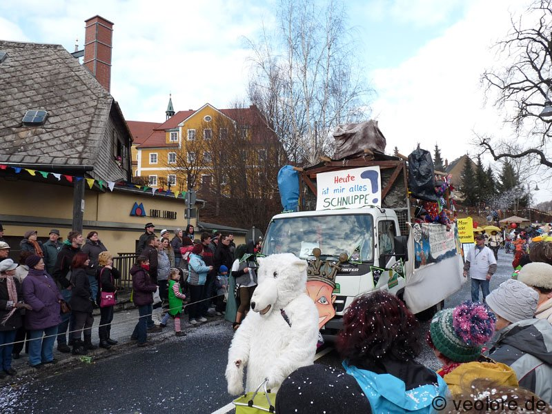karneval_schirgiswalde66