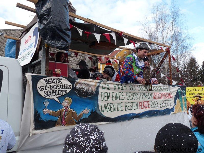 karneval_schirgiswalde67