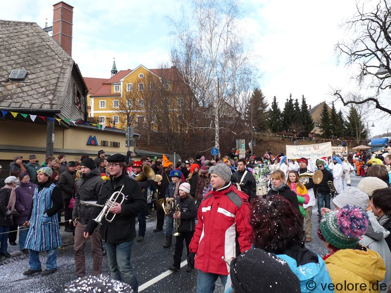 karneval_schirgiswalde69