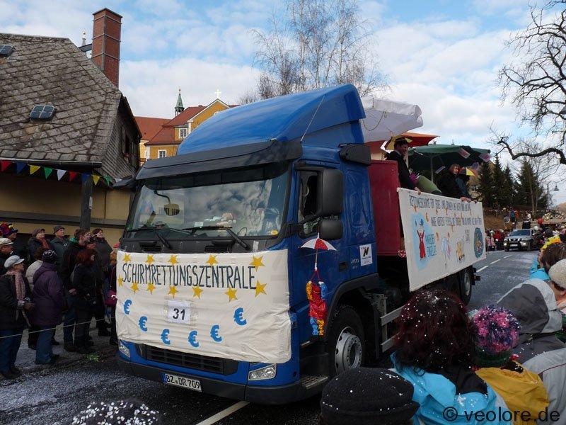 karneval_schirgiswalde72