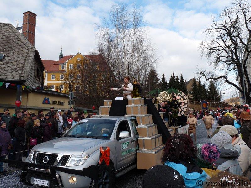 karneval_schirgiswalde73
