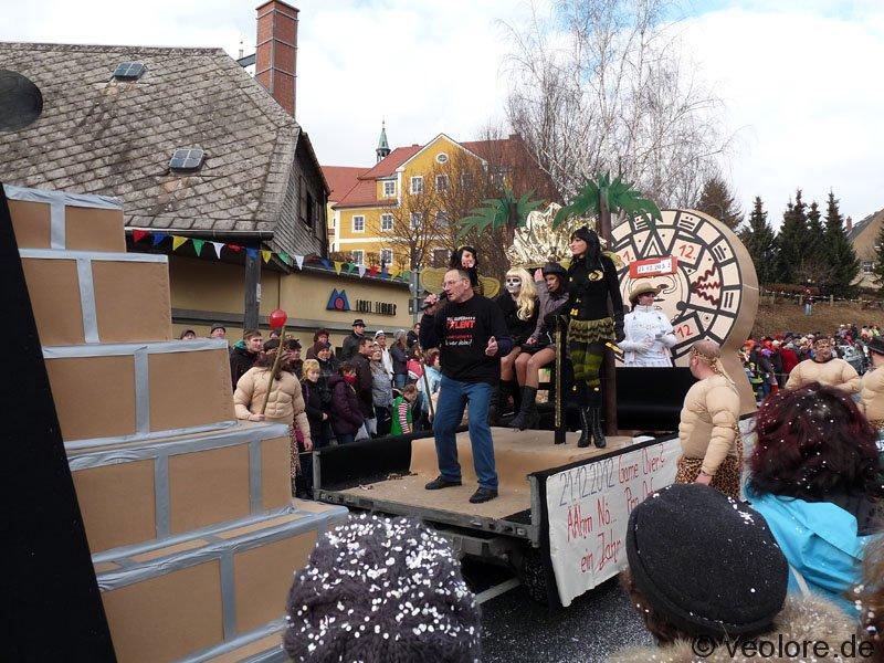 karneval_schirgiswalde74