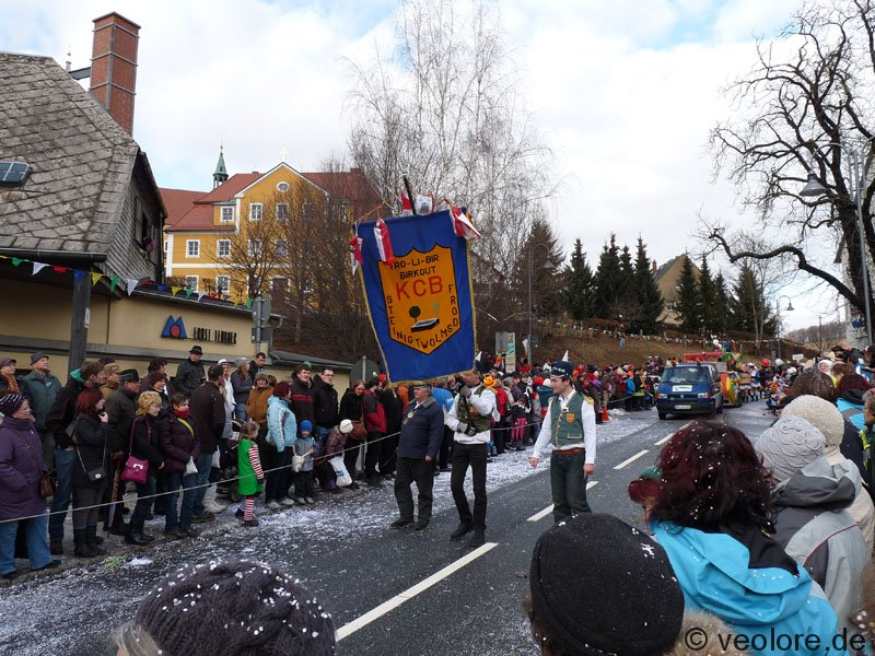 karneval_schirgiswalde76